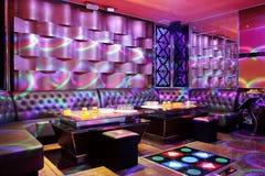 Kleurrijke Zaal