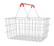 klienci target908_1_ supermarket ilustracji