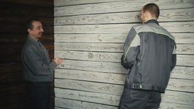 Klient daje instrukcjom budowniczy zbiory