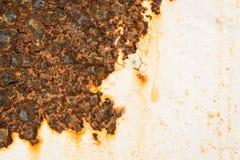 klik tła super grunge więcej mojego portfolio rusty Fotografia Royalty Free