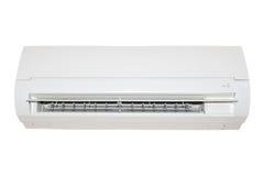 Klimaanlage Lizenzfreie Stockbilder