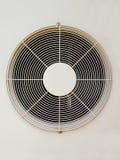 klimatyzaci fan Fotografia Stock