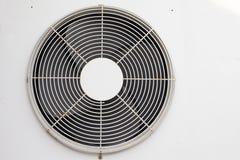 Klimatyzator Obrazy Stock
