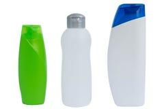 Klingeryt butelki Zdjęcie Royalty Free
