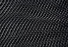 Klingeryt wyplatający sukienny materiał Zdjęcia Stock