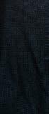 Klingeryt wyplatający sukienny materiał Obrazy Royalty Free