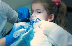 klinika stomatologicznej obrazy royalty free