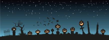 klipp pumpa för personen för halloween ferie ut Svarta konturer av pumpor vektor illustrationer