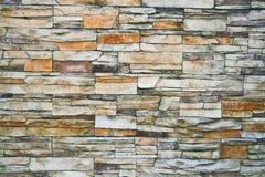 klipp stenar Arkivfoto