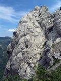 klippa Arkivbild