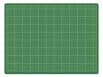 Klippa Matt vektor illustrationer