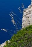 Lock de Formentor Royaltyfri Bild