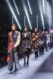 Klisab fashion collection