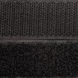 Klitband Stock Foto