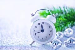 klocka fotografering för bildbyråer