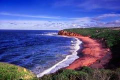 Klokkenstrand Victoria Australia stock fotografie
