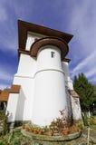 Kloster Arkivfoton