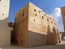 kloster Royaltyfri Bild
