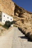 Kloster av St George Royaltyfria Bilder