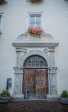 Kloster Neustift Foto de archivo
