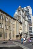 Kloster von Sao Bento Lizenzfreie Stockfotos