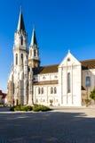 Klosterneuburg, Niski Austria, Austria Zdjęcia Royalty Free