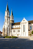 Klosterneuburg, una Austria más baja, Austria Fotos de archivo libres de regalías