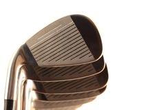 klubu golf Obraz Stock