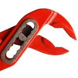 klucz klucza Obrazy Stock