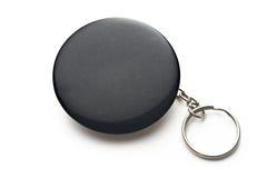 Kluczowy pierścionek Obraz Stock