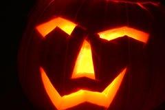 kluseczko halloween. Zdjęcie Royalty Free
