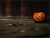 kluseczko halloween. Zdjęcia Royalty Free