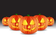 kluseczko halloween. ilustracji