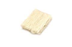 kluski ryżowi Fotografia Stock
