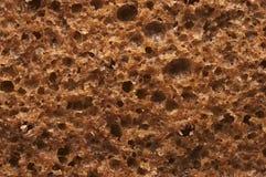 Knäckebrood royalty-vrije stock afbeelding