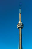 KN-Turm Lizenzfreie Stockfotos