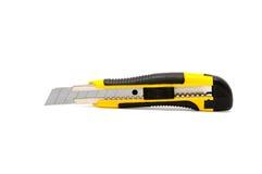 Free Knife Stock Photo - 16588550