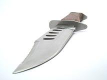 Knife Stock Photos