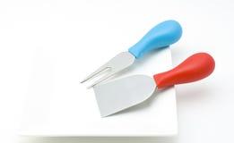 knifes Стоковое Изображение