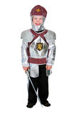 Knight Royalty Free Stock Photo