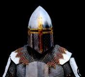 Knight Stock Image