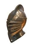 Knight's armor Stock Image