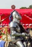 Knight Royalty Free Stock Photography