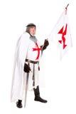 Knight Templar Stock Images