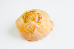 Knish Stock Photos