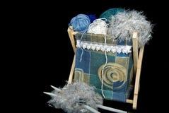 knit 2 Стоковые Фото