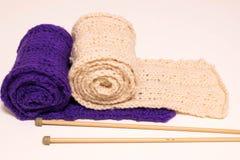 knit fotografering för bildbyråer