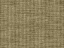 Knit background Royalty Free Stock Images