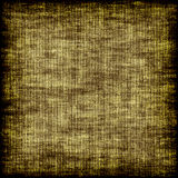 Knit background Royalty Free Stock Photography
