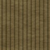 Knit background Royalty Free Stock Image